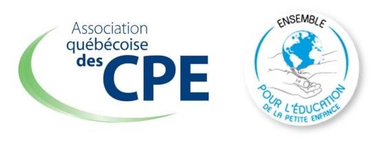 logos_AQCPE_ensemble_pour_education