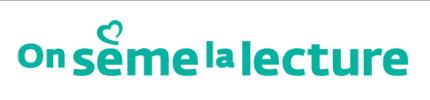 on_seme_la_lecture